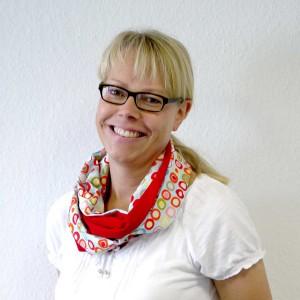 Simone Rehrmann